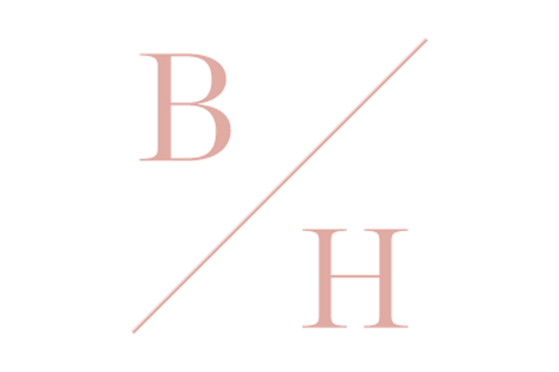 Blumenthal/Hoffman